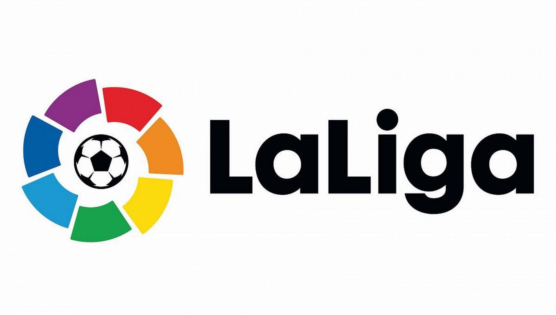 La Liga on FireStick