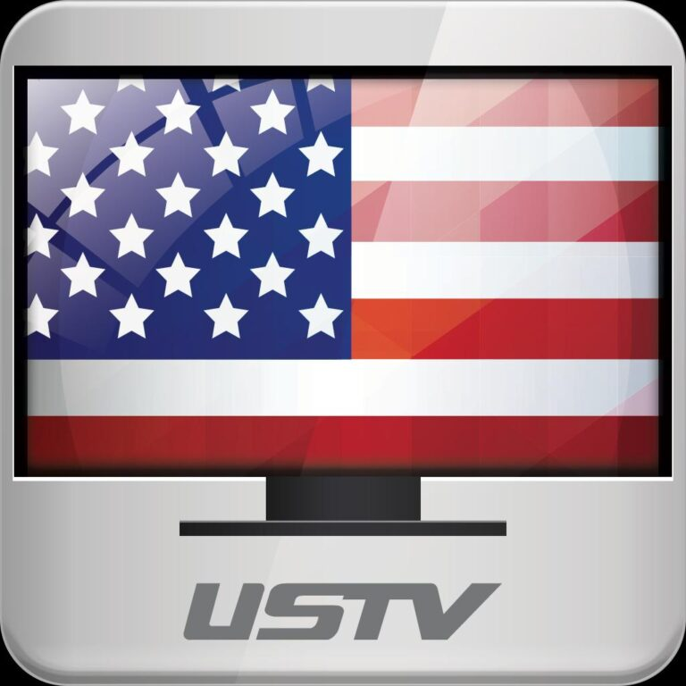 Install USTV APK on Firestick and Android Device [August]