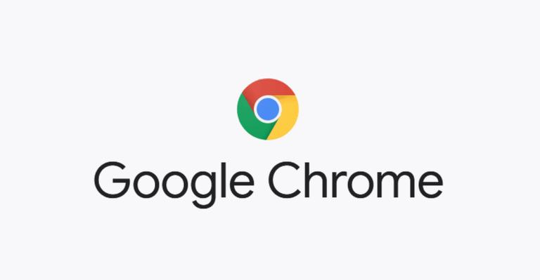 How to Install Google Chrome on Firestick [SEPT. 2021]