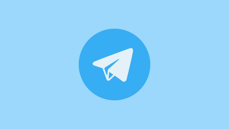 How to Install Telegram on Firestick / Fire TV [Latest Method]