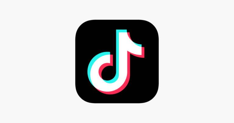 How to Install and Use TikTok on Firestick [3 Methods]