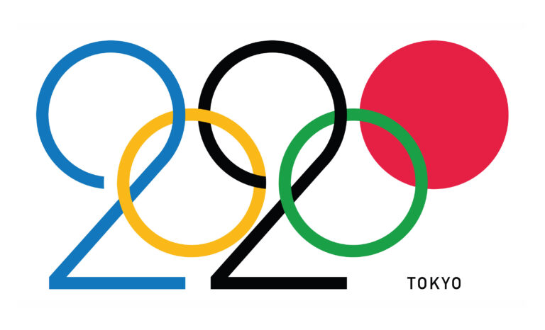 How to Watch Tokyo Olympics on Firestick / Fire TV [August]