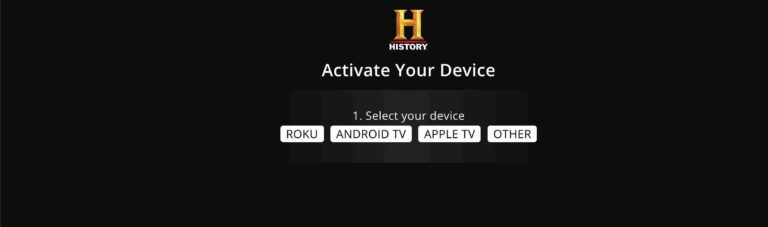 How to Install and Watch History Channel on Firestick (2021)