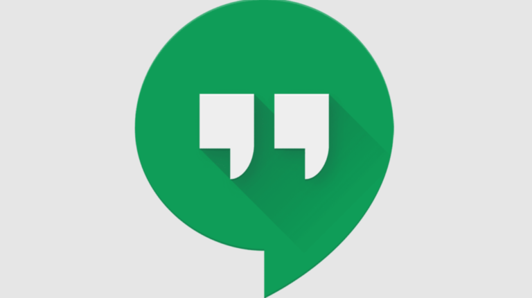 How to Install Google Hangouts on Firestick / Fire TV