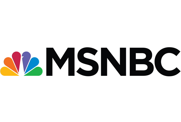 How to Install and Watch MSNBC on Firestick 2021