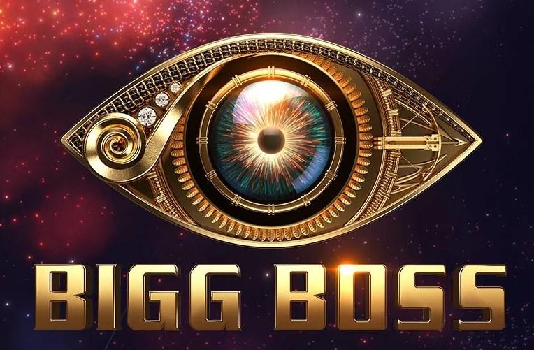 How to Watch Big Boss 15 on Firestick [Free Method]