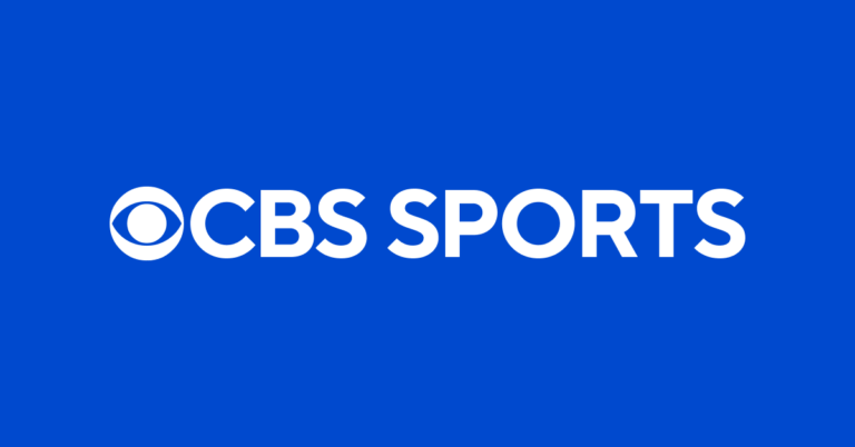 How to Watch CBS Sports on Firestick or Fire TV [Free Method]