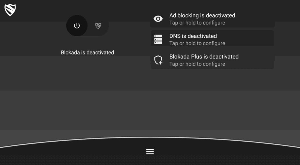 Block ads on firestick