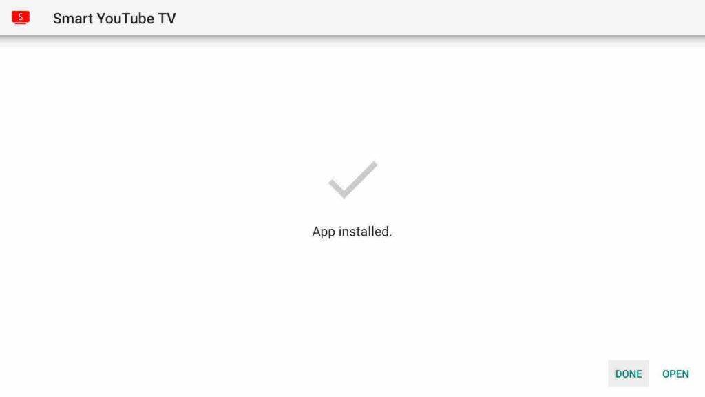 Block Youtube Ads on firestick