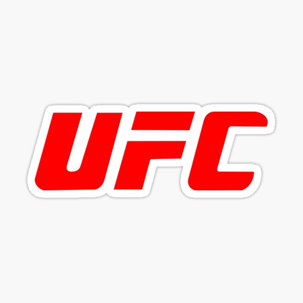 How to Watch UFC on Firestick for FREE [ Latest UFC Fight Night ]